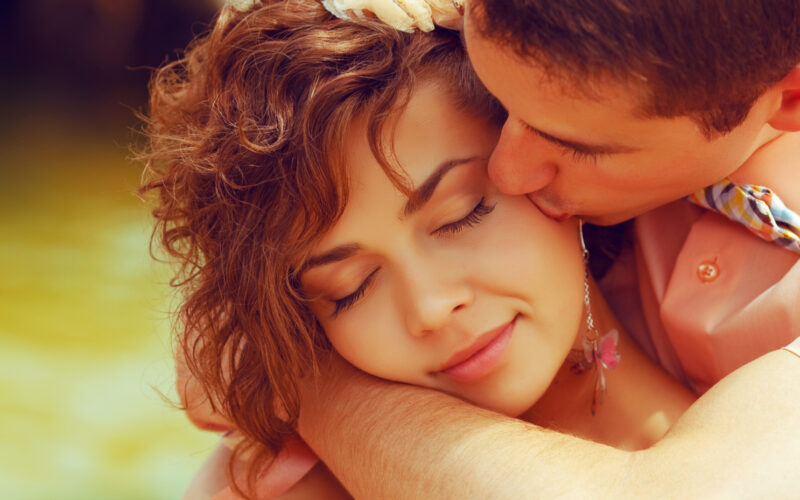 6 Ways to Keep the Romance Alive When You're Exhausted