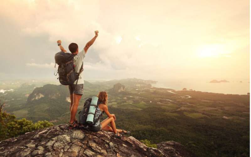 5 Sure-Fire Ways to Cultivate Trust in Your Marriage
