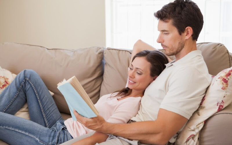 8 Free Printable Bible Verses for Marriage