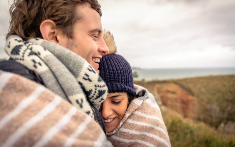 5 Prayers for a Stronger Marriage (1)