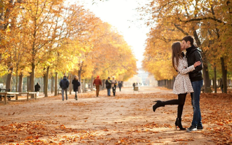 Looking for some fun fall date night ideas that won't break the bank? Look no further! Here are 11 amazing ideas!