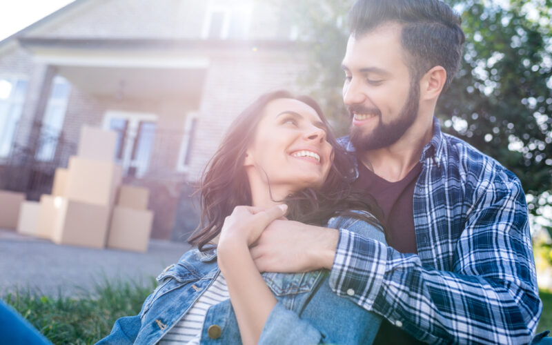 How to Better Leave and Cleave in Marriage