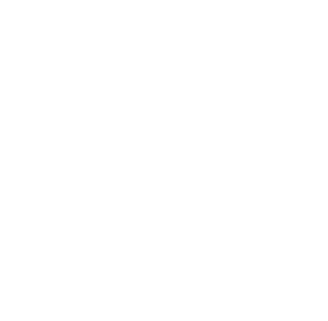Marriage Legacy Builders Logo Final White
