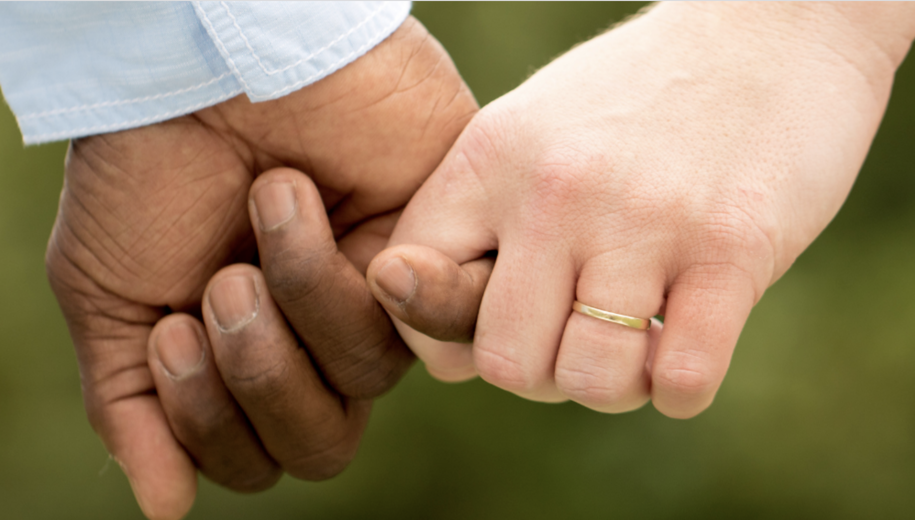 6 Scriptures For Better Marriage Communication